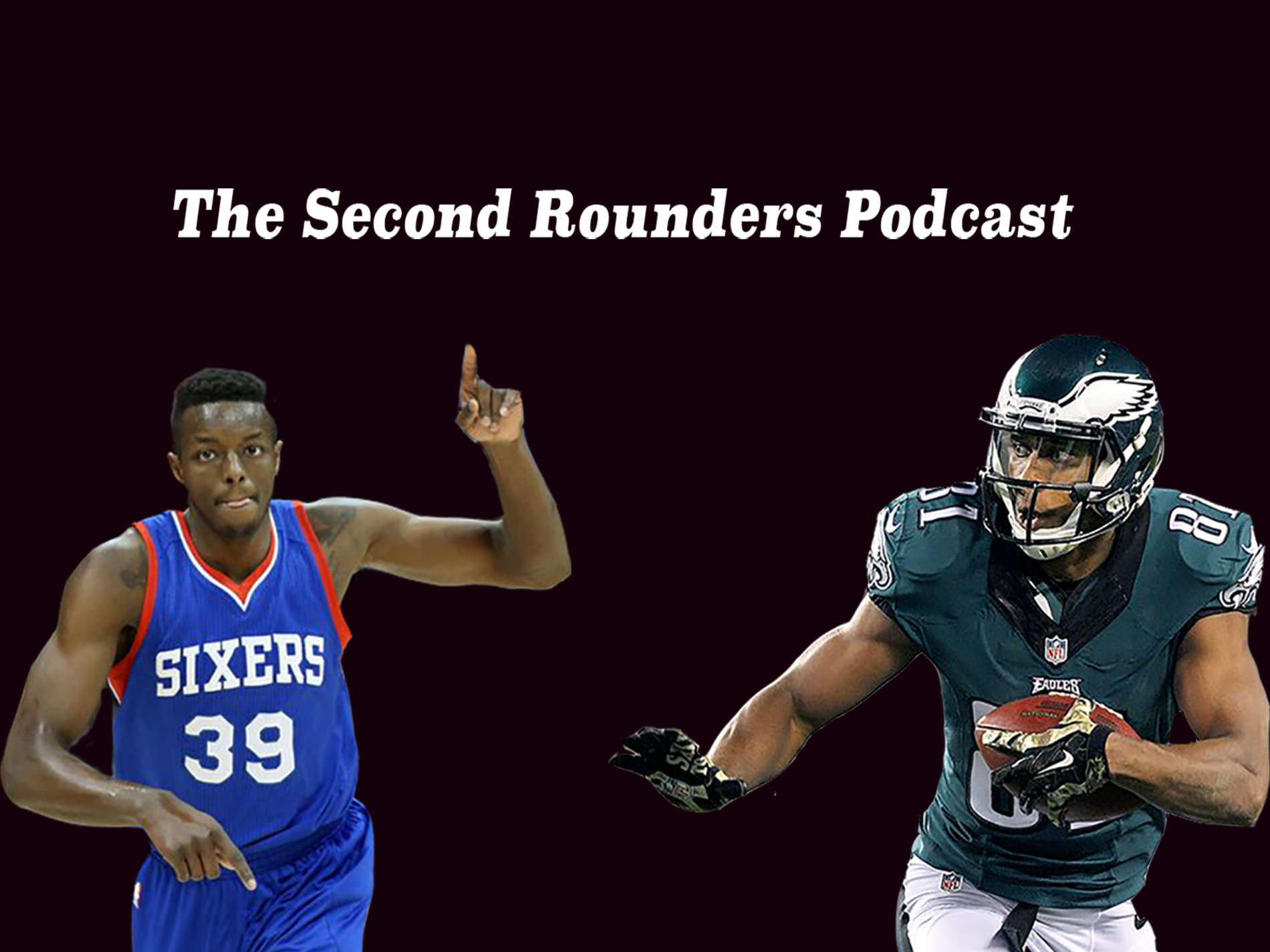 The Second Rounders