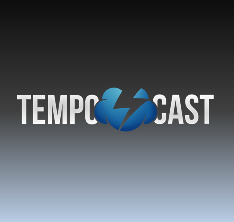 TempoCast: The Hearthstone Podcast