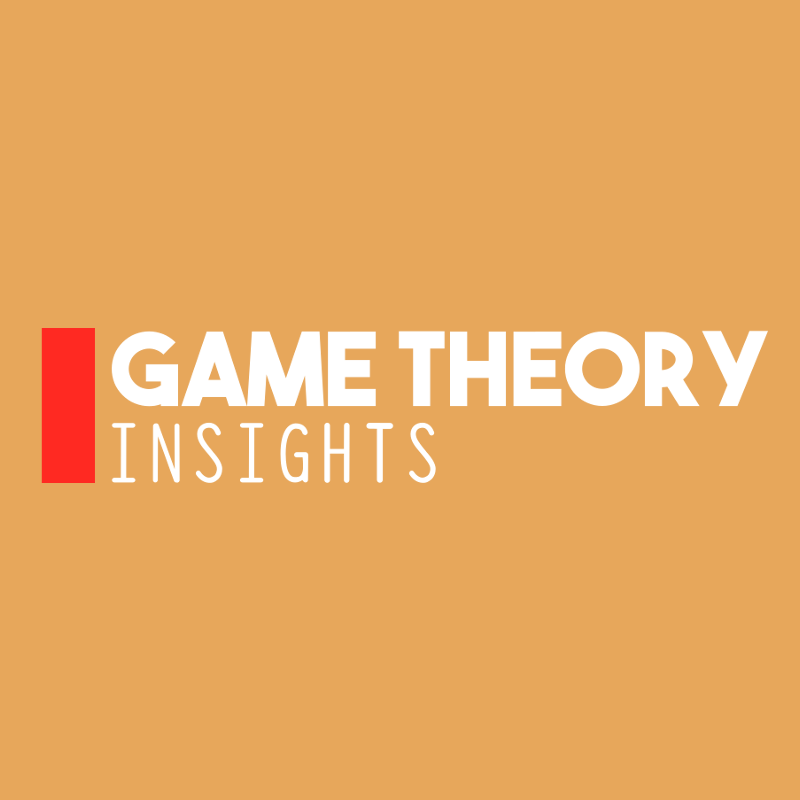 Game Theory Insights