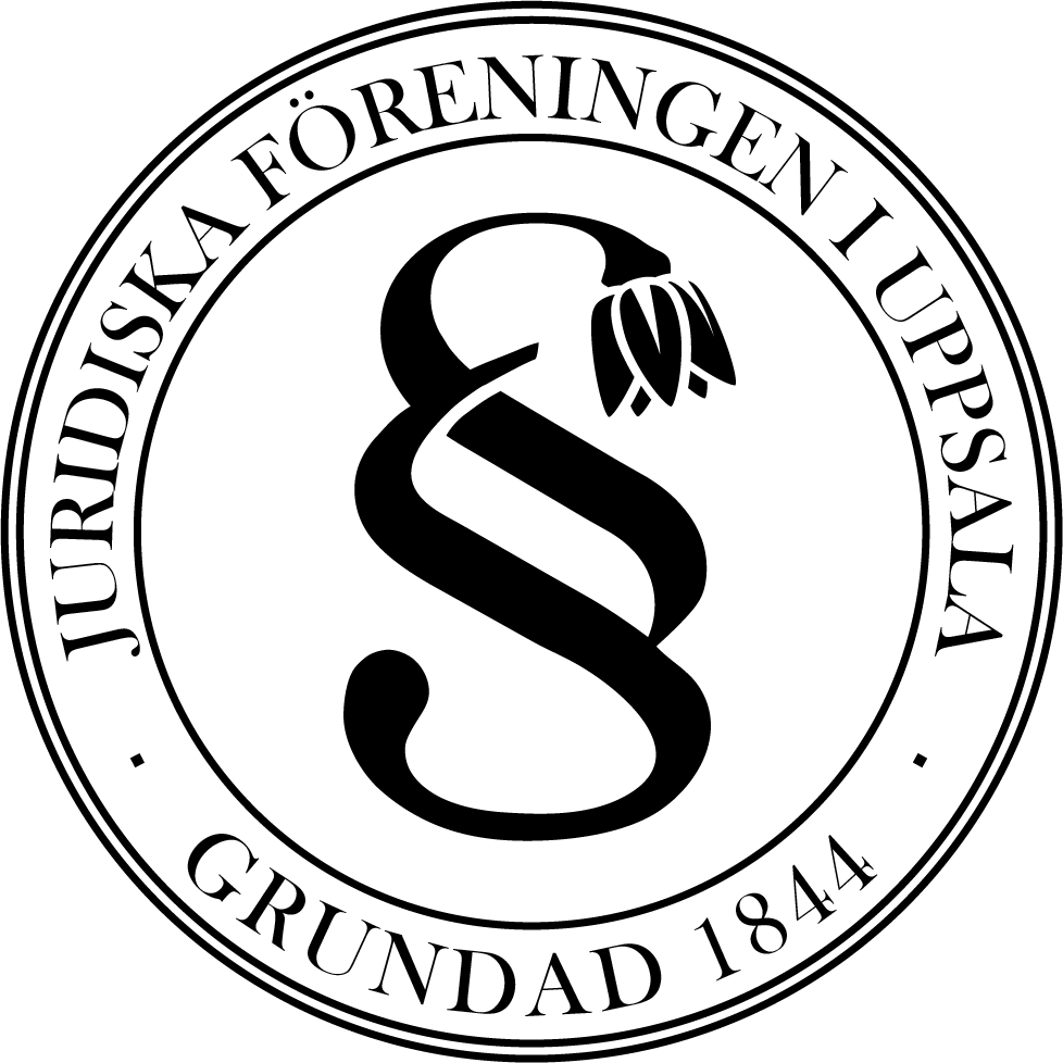 JF-PODDEN