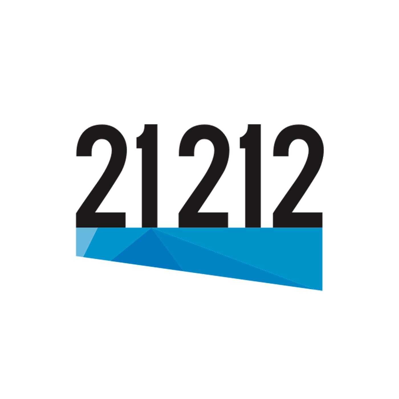 21212 Academy
