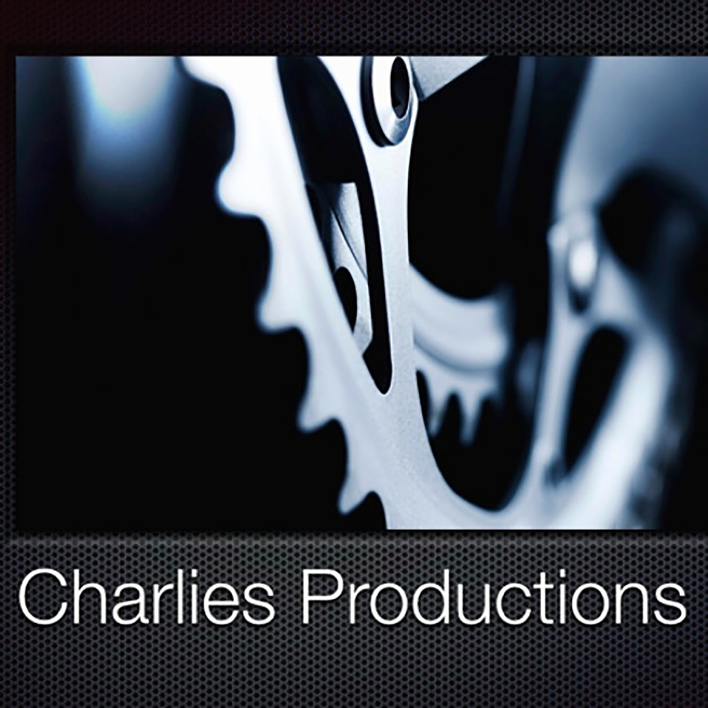 Charlies Productions