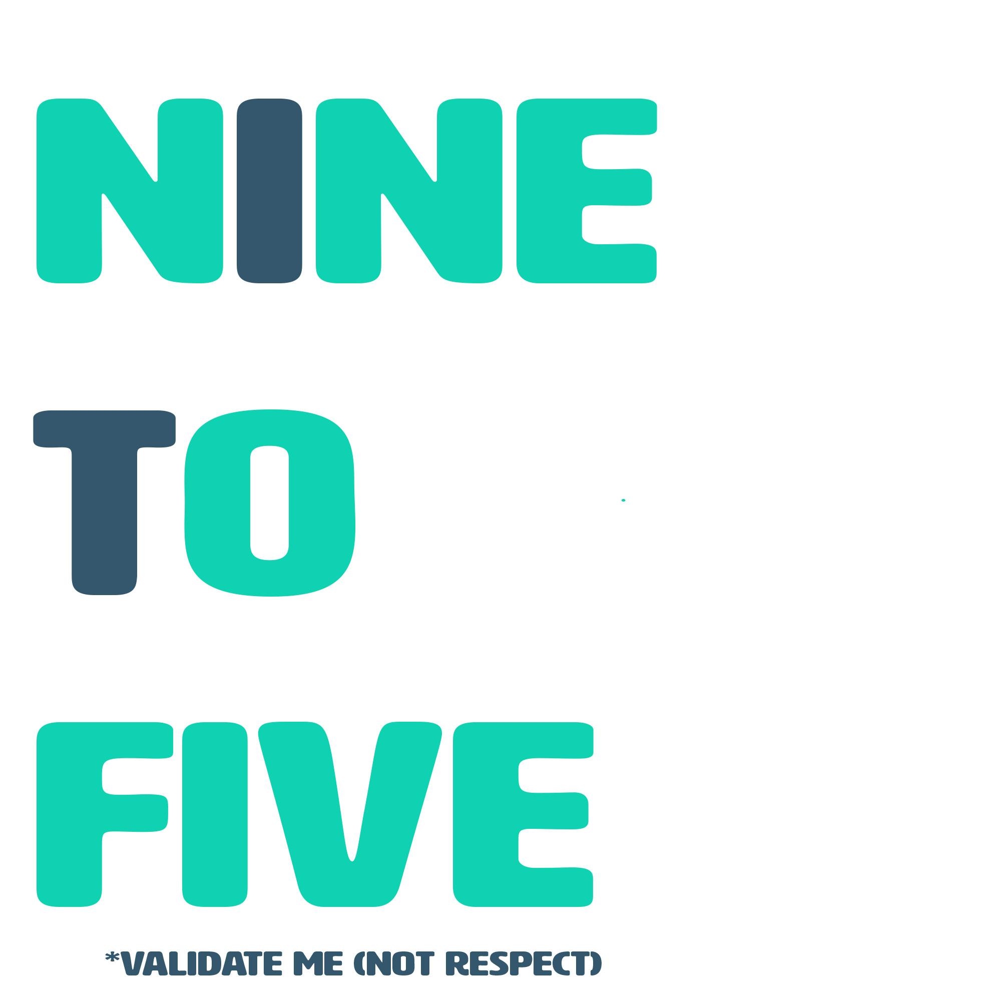 nineToFivePodcast