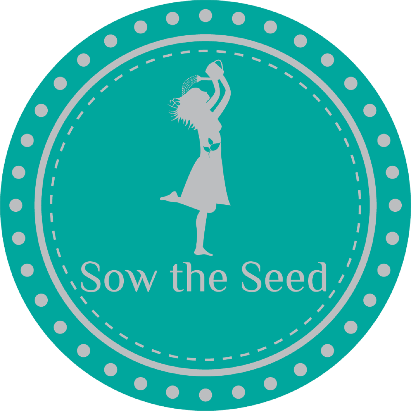 Sow the Seed Ministry
