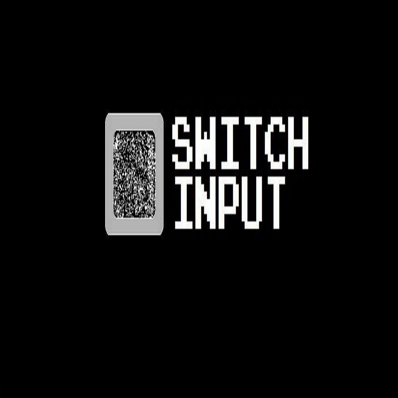 Switch Input