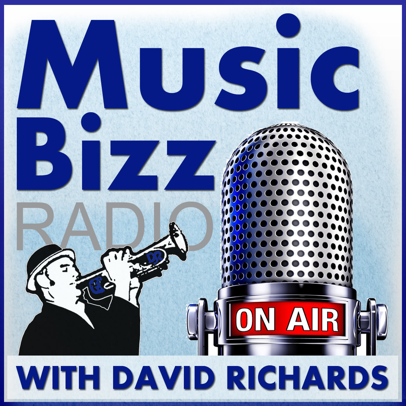 Music Bizz Radio