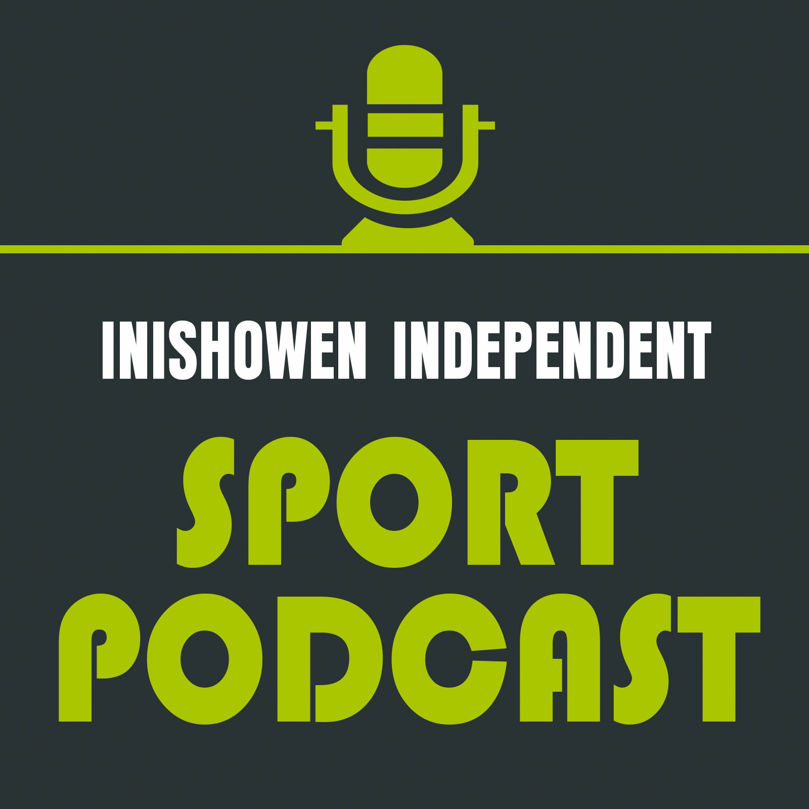 Inishowen Independent Sports