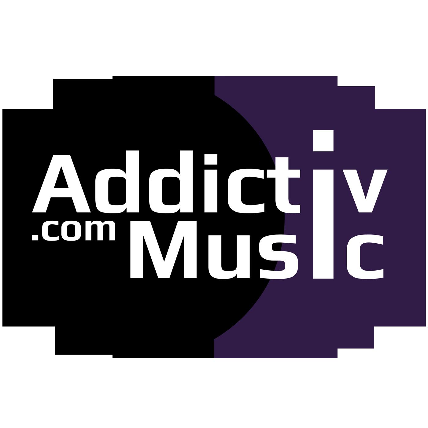 AddictivMusic.com