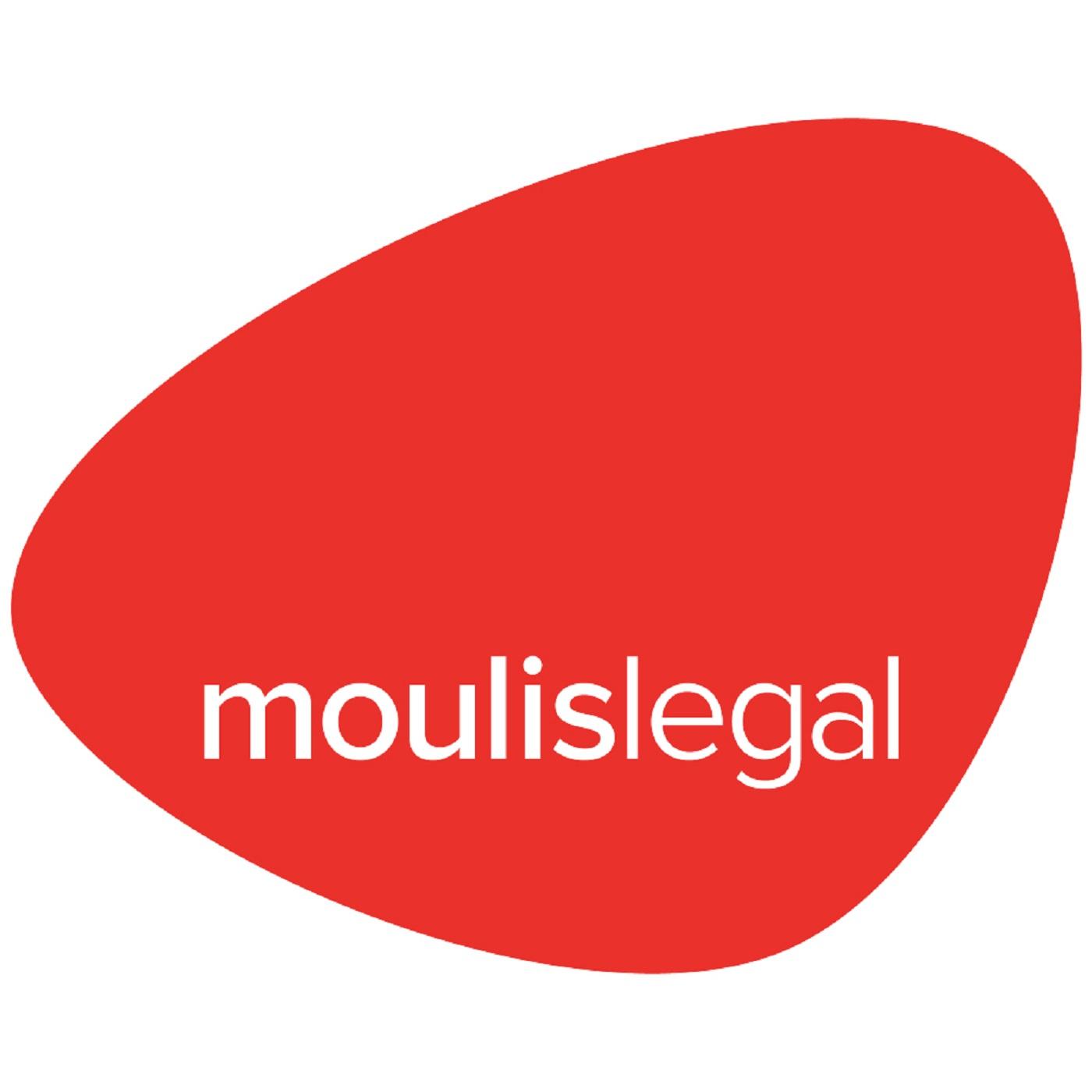 Moulis Legal