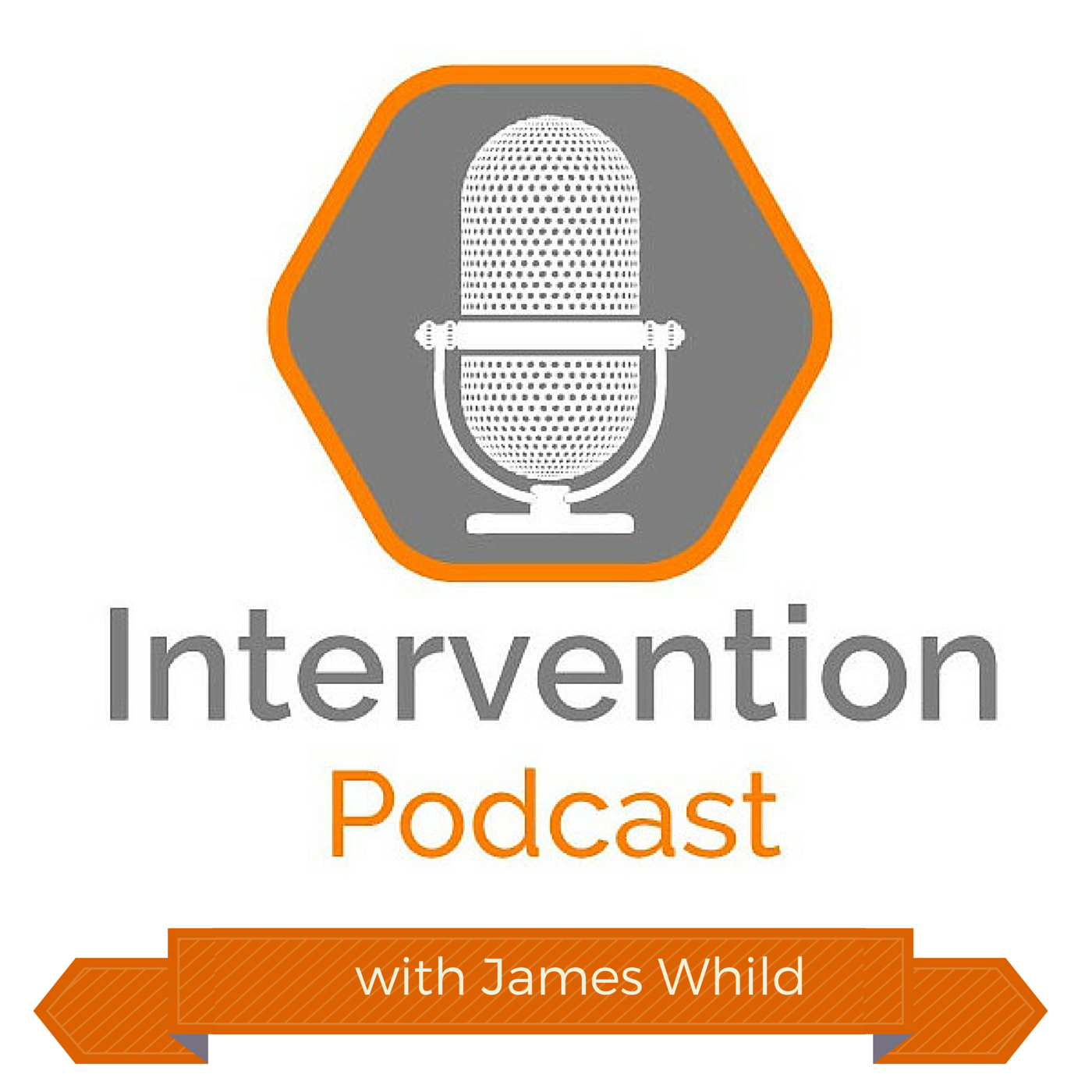 Intervention Podcast