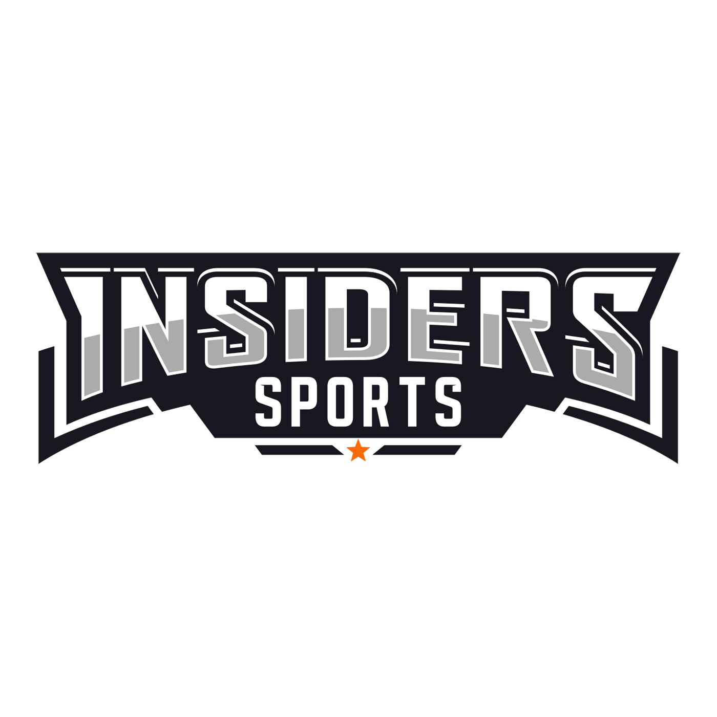 Insiders Sports Podcast