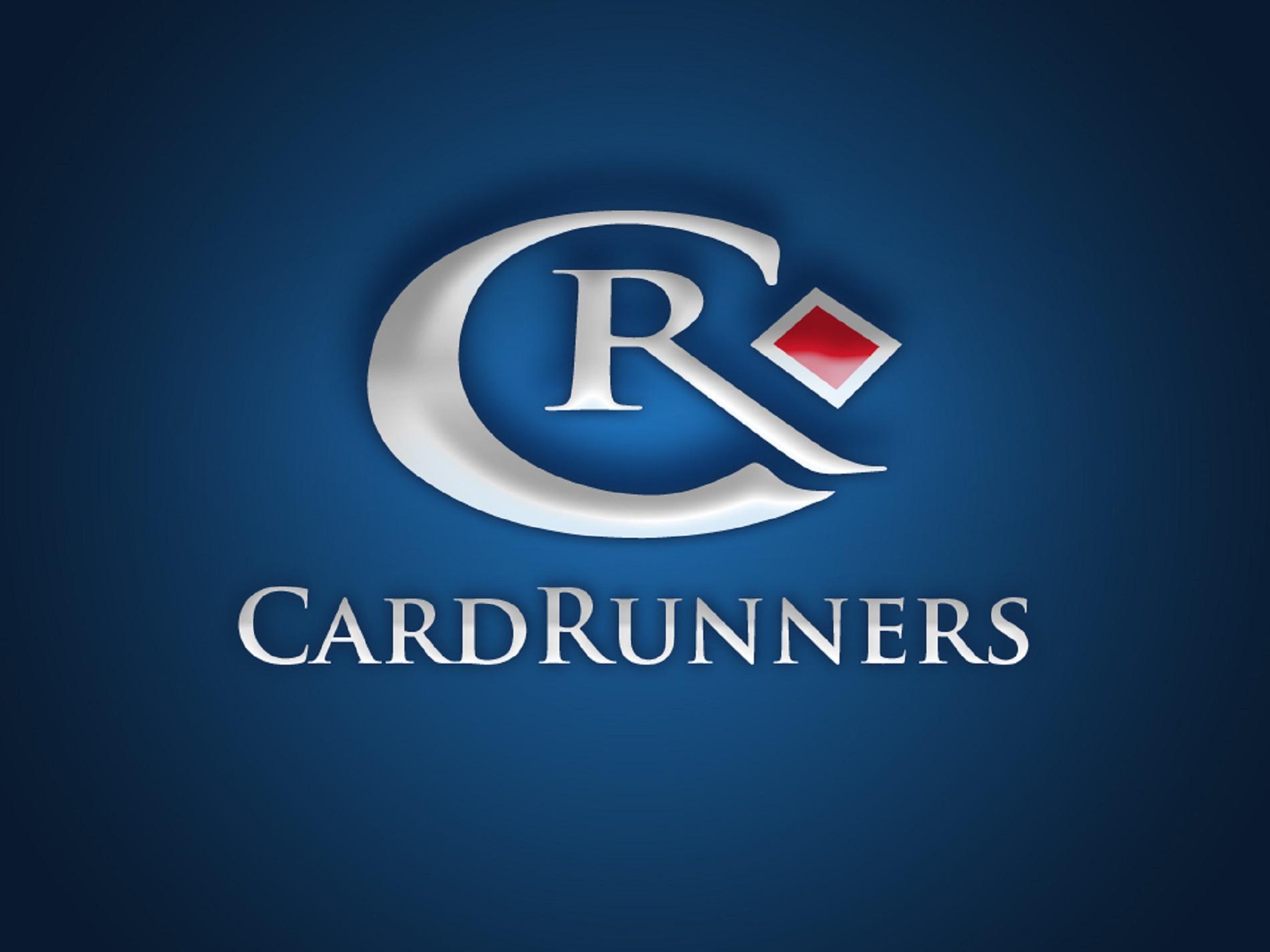 The Rabbit Hunt Poker Podcast