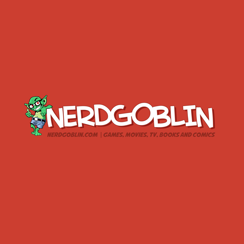 NerdGoblin