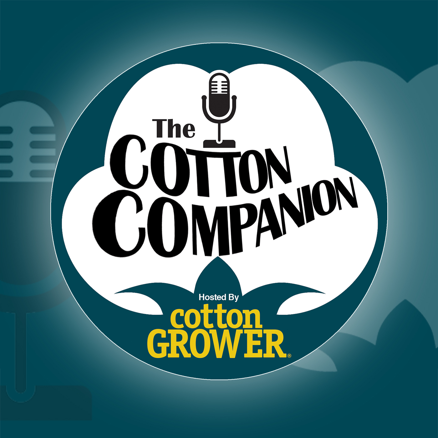 Cotton Companion