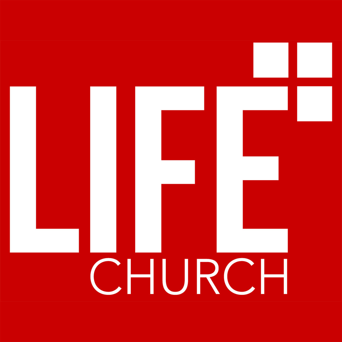 Life Church Heidelberg
