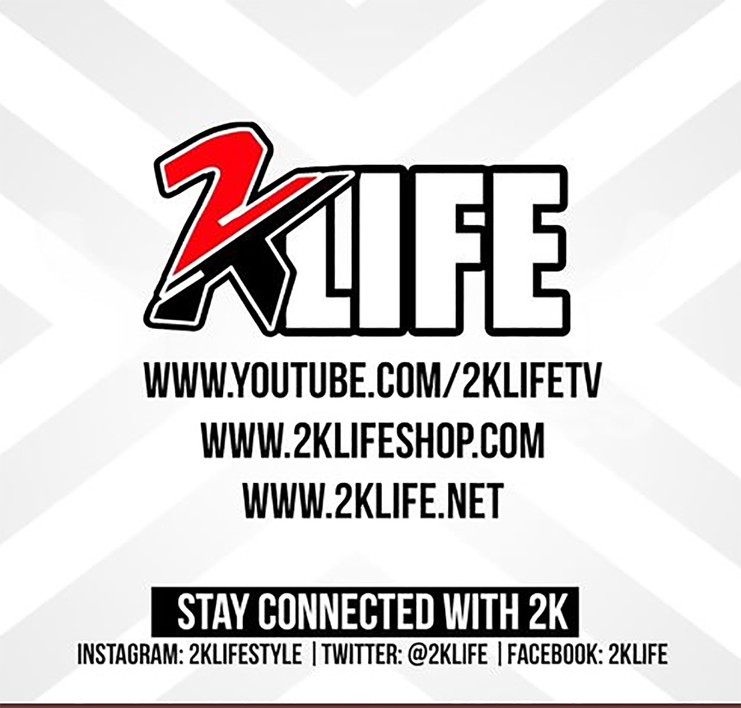2KLIFE Network