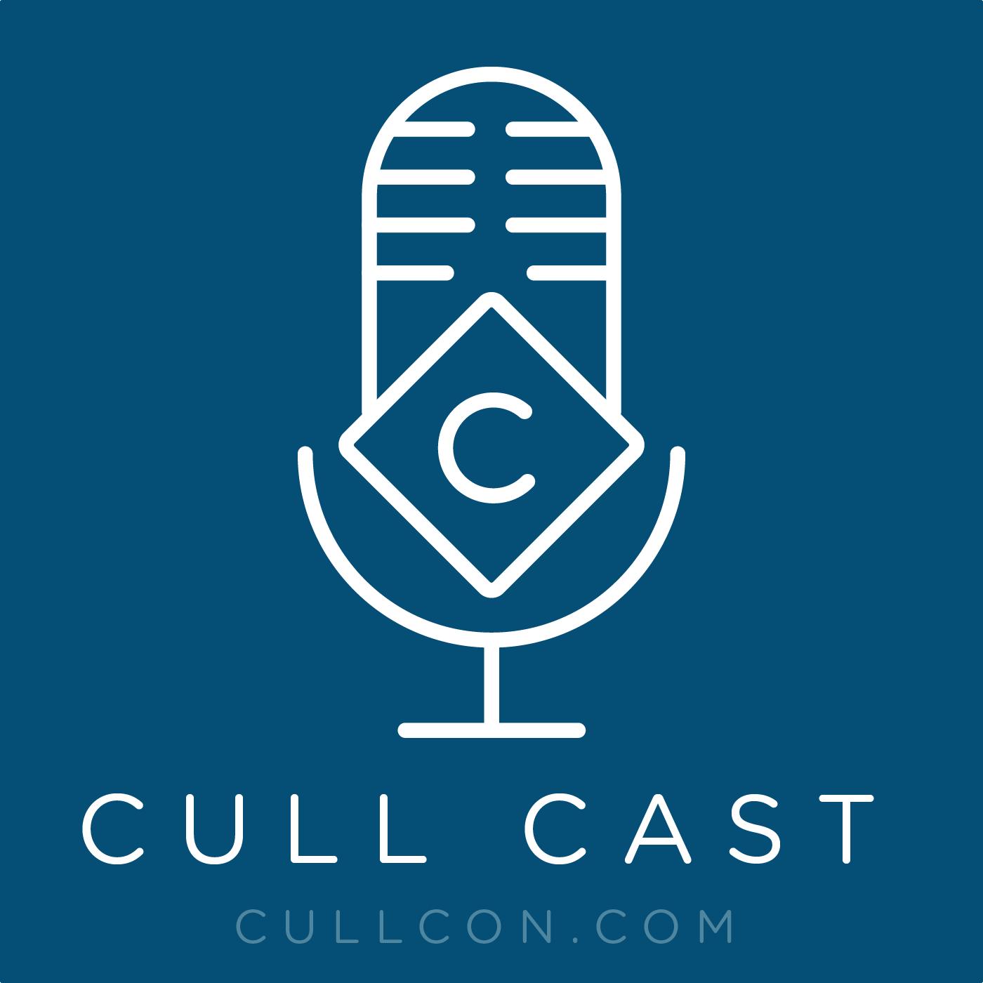 CullCast