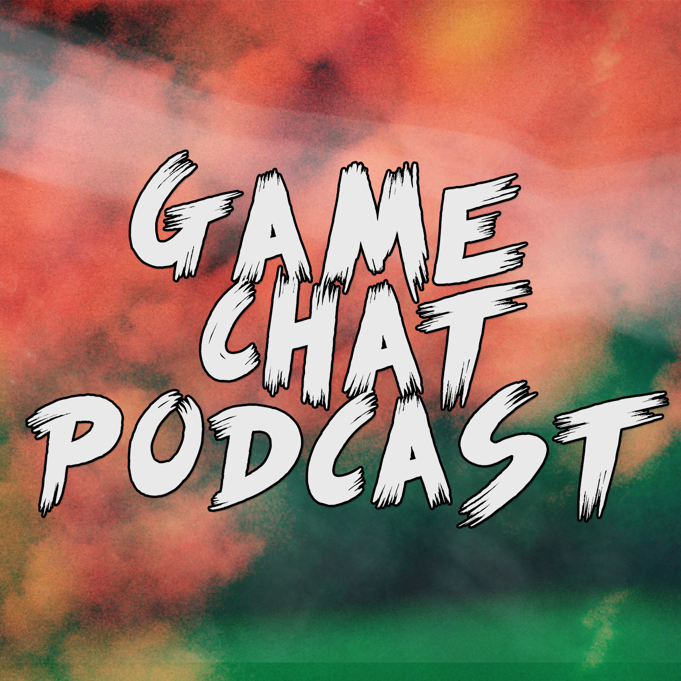 Game Chat!