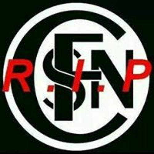 Sncf evolution logo