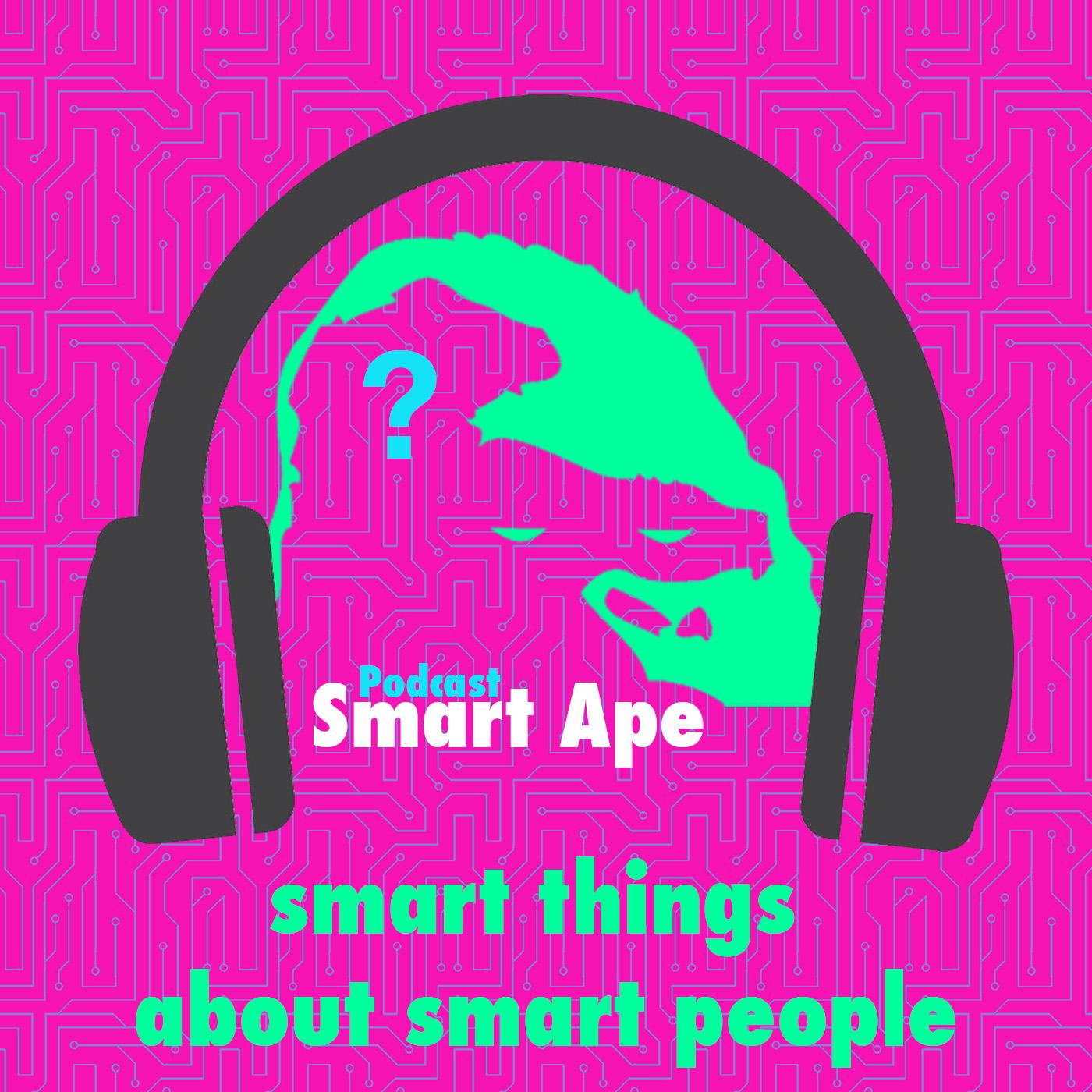 Smart Ape