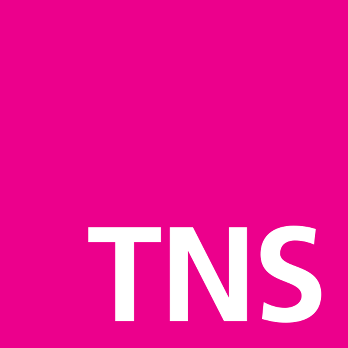 TNS Podcasts