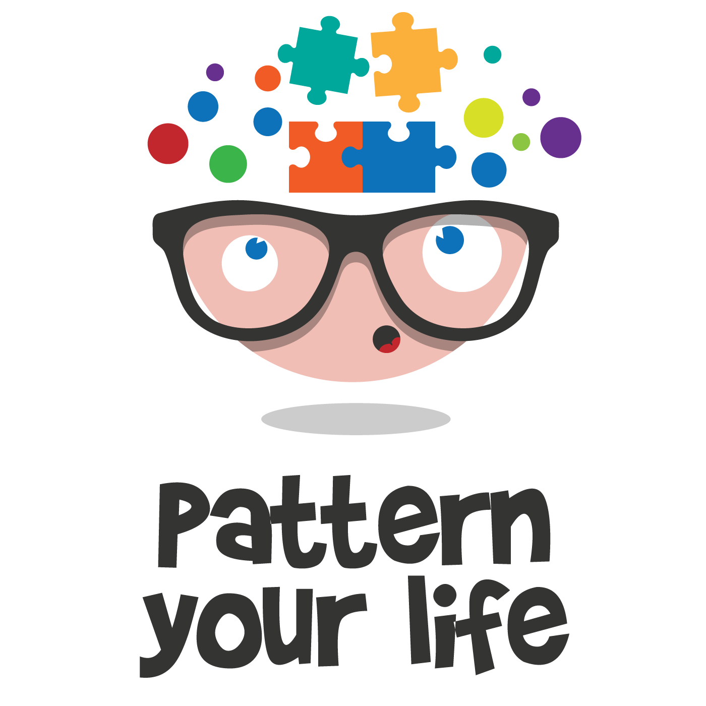 Pattern Your Life