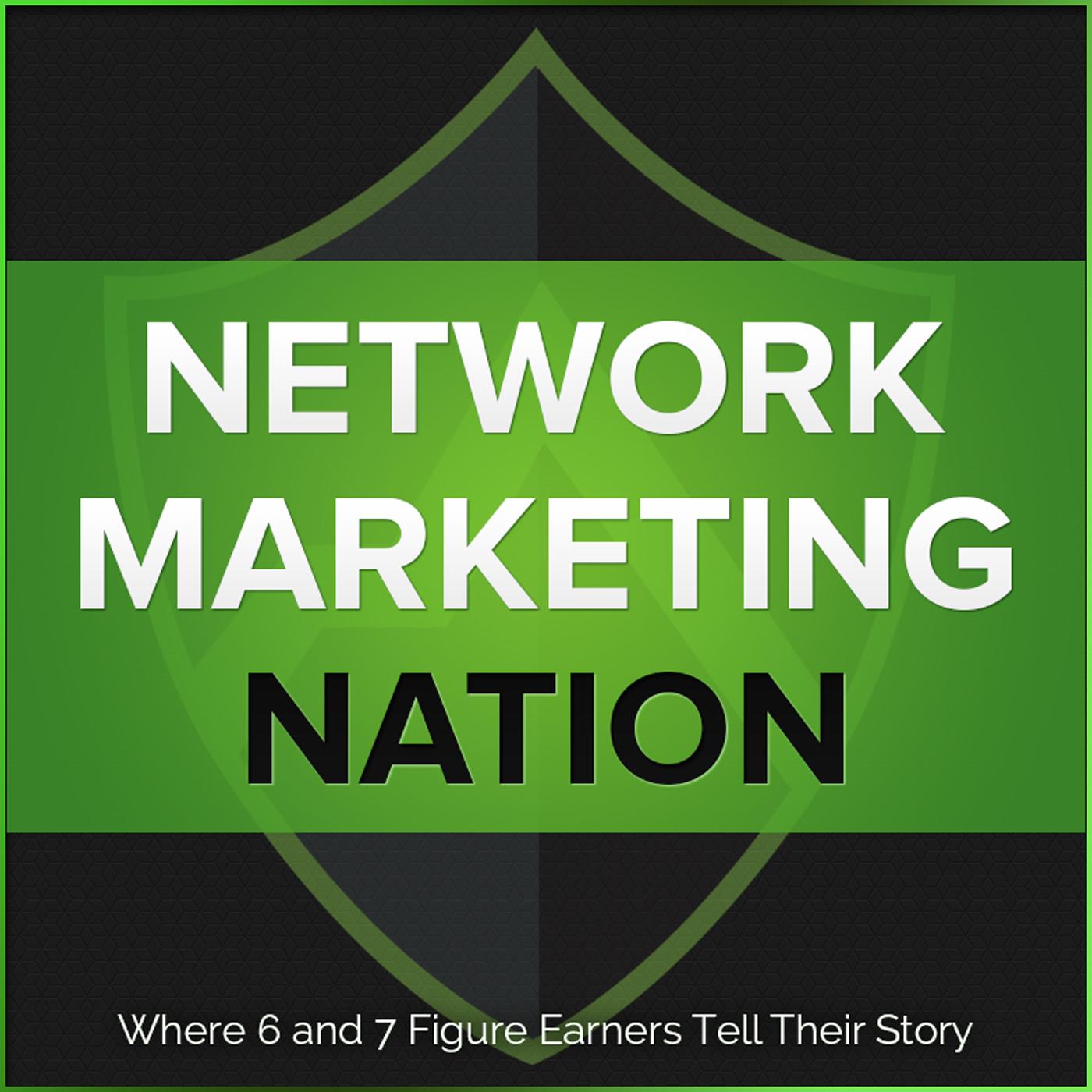 Network Marketing Nation