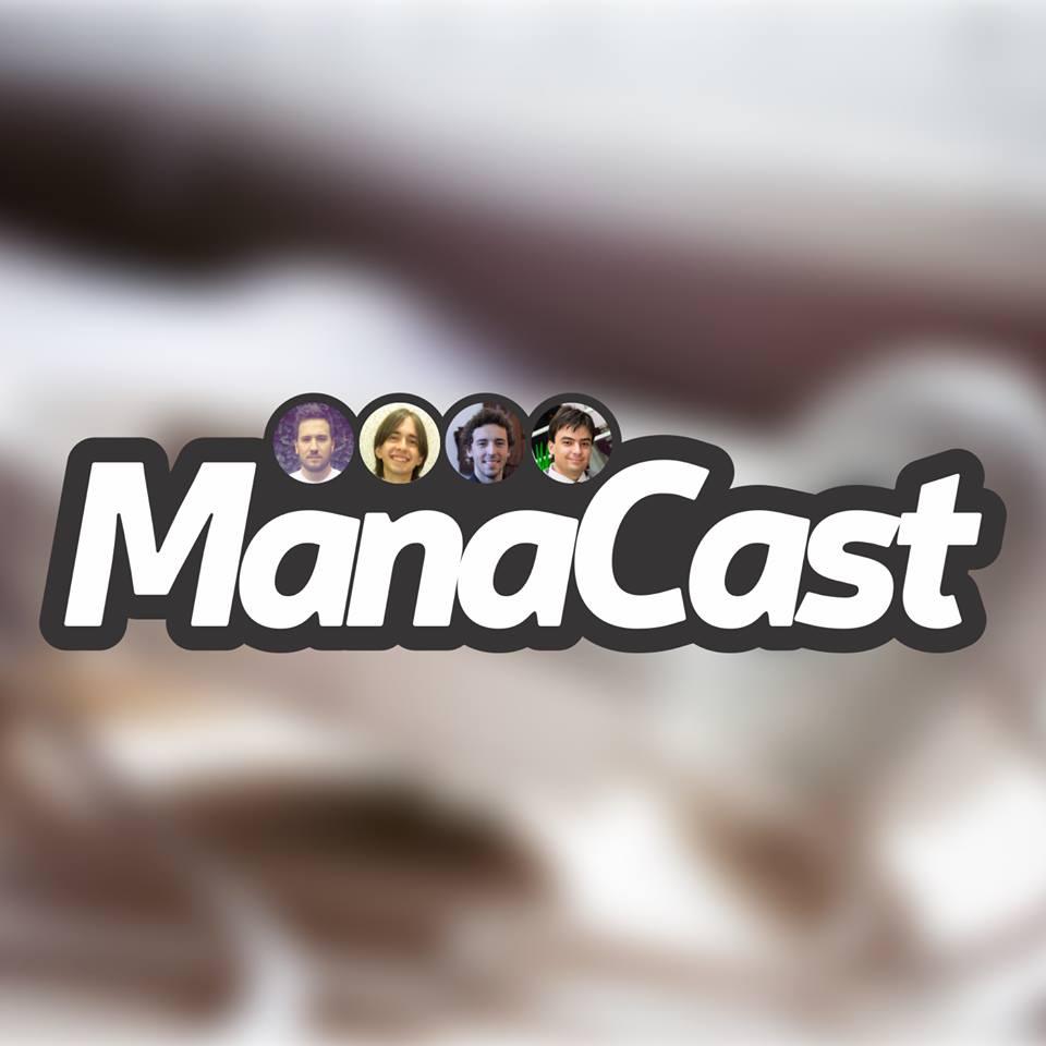 ManaCast