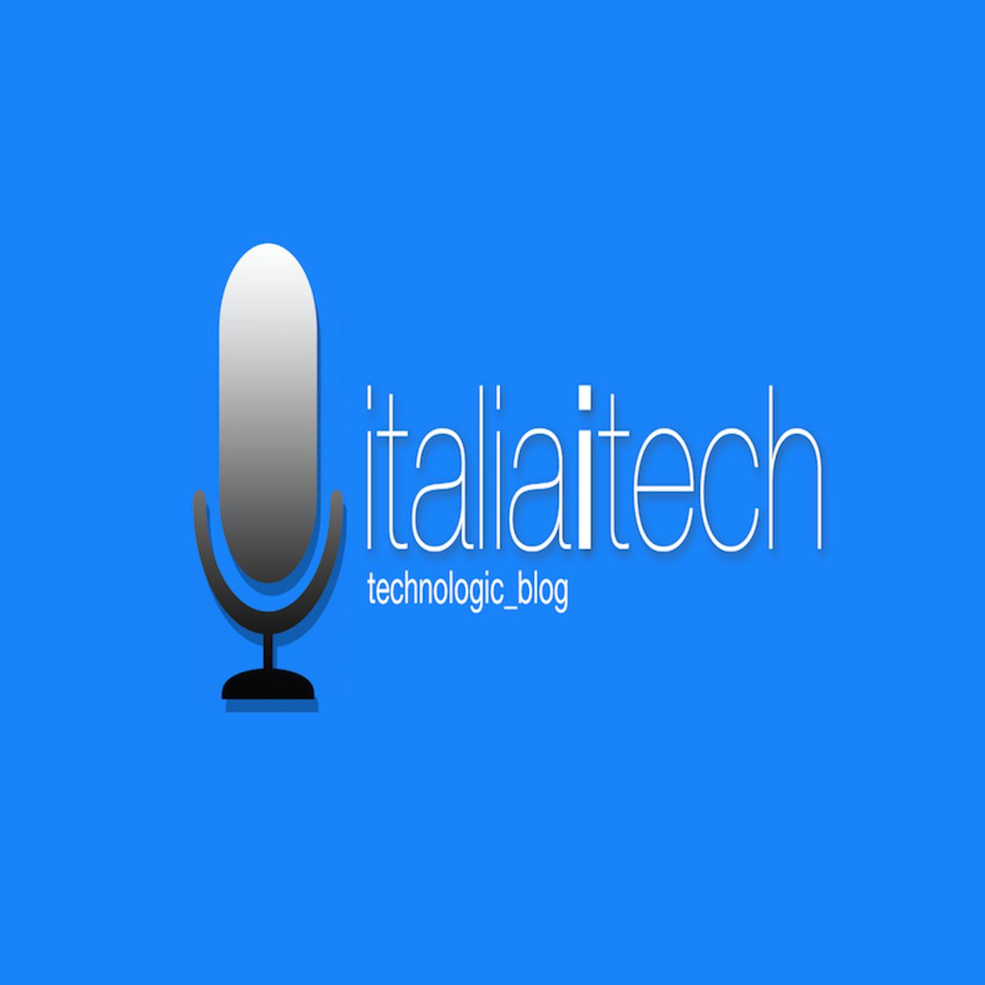 italiaitech