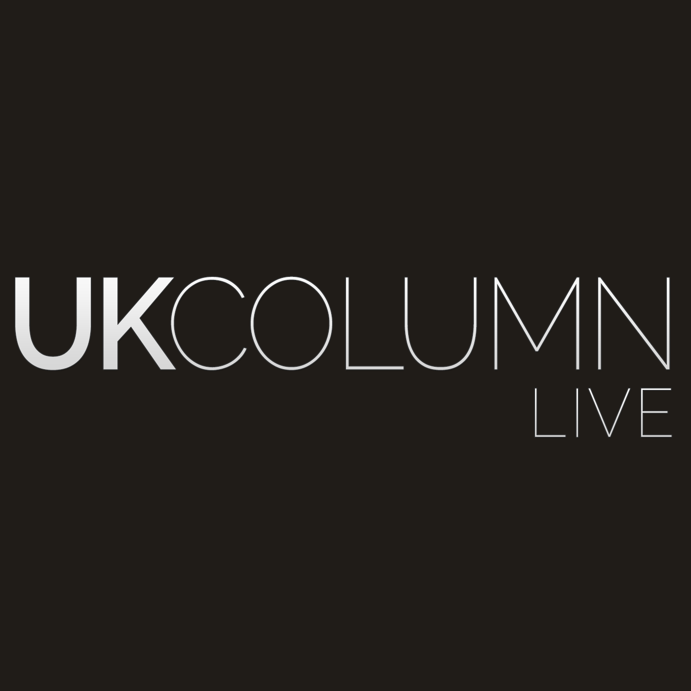 UK Column Podcasts