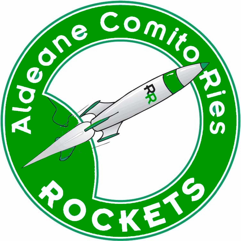 Ries Rocket Radio
