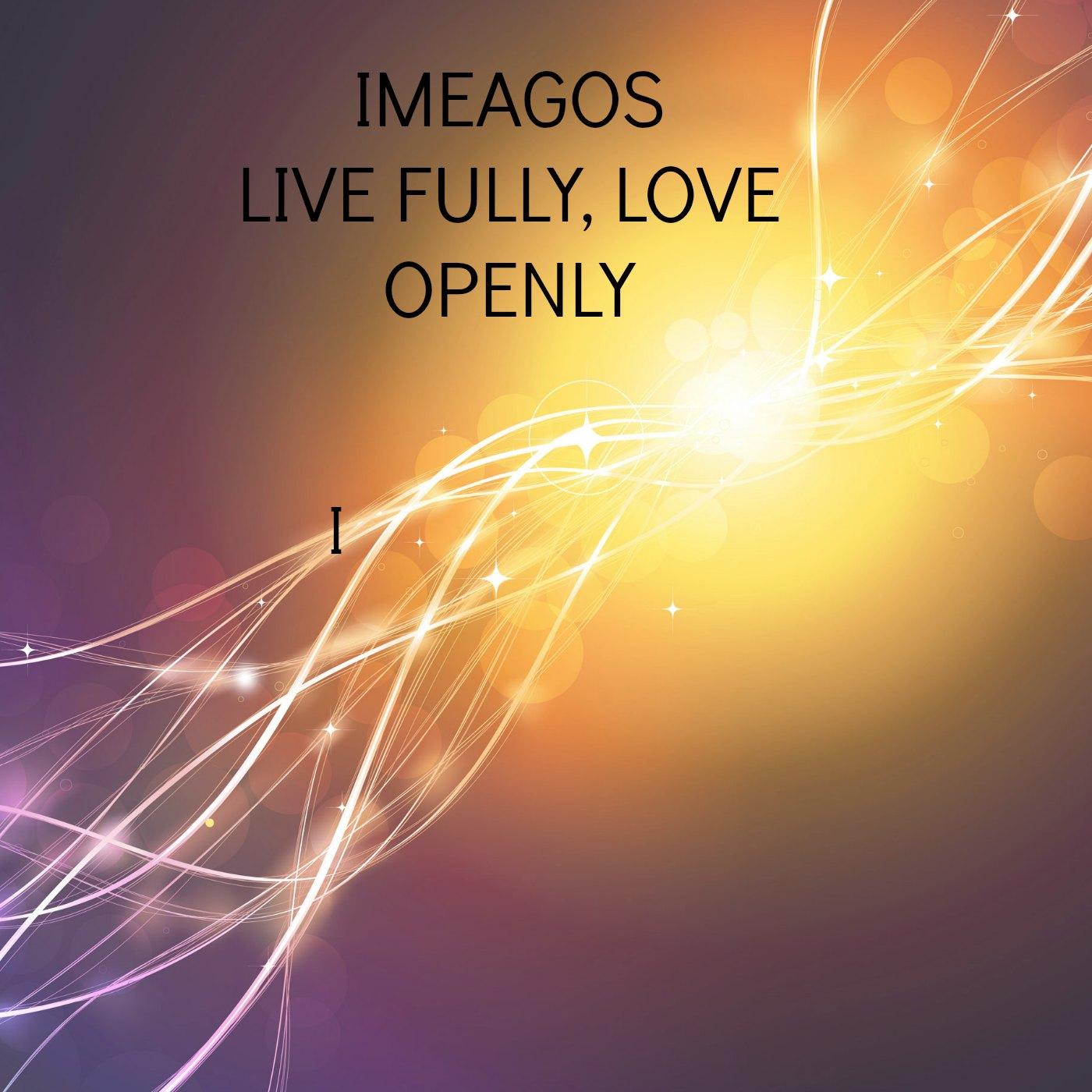 IMEAGOS
