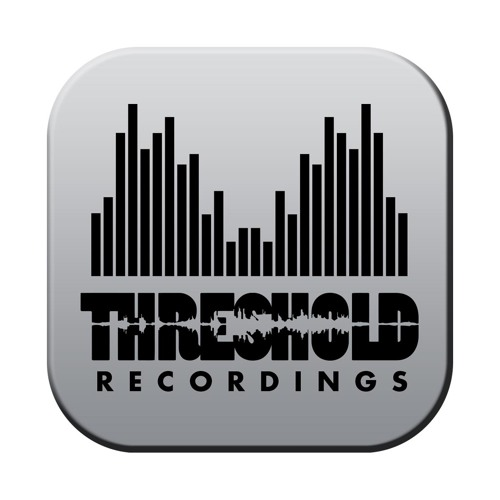 Threshold Recordings, LLC