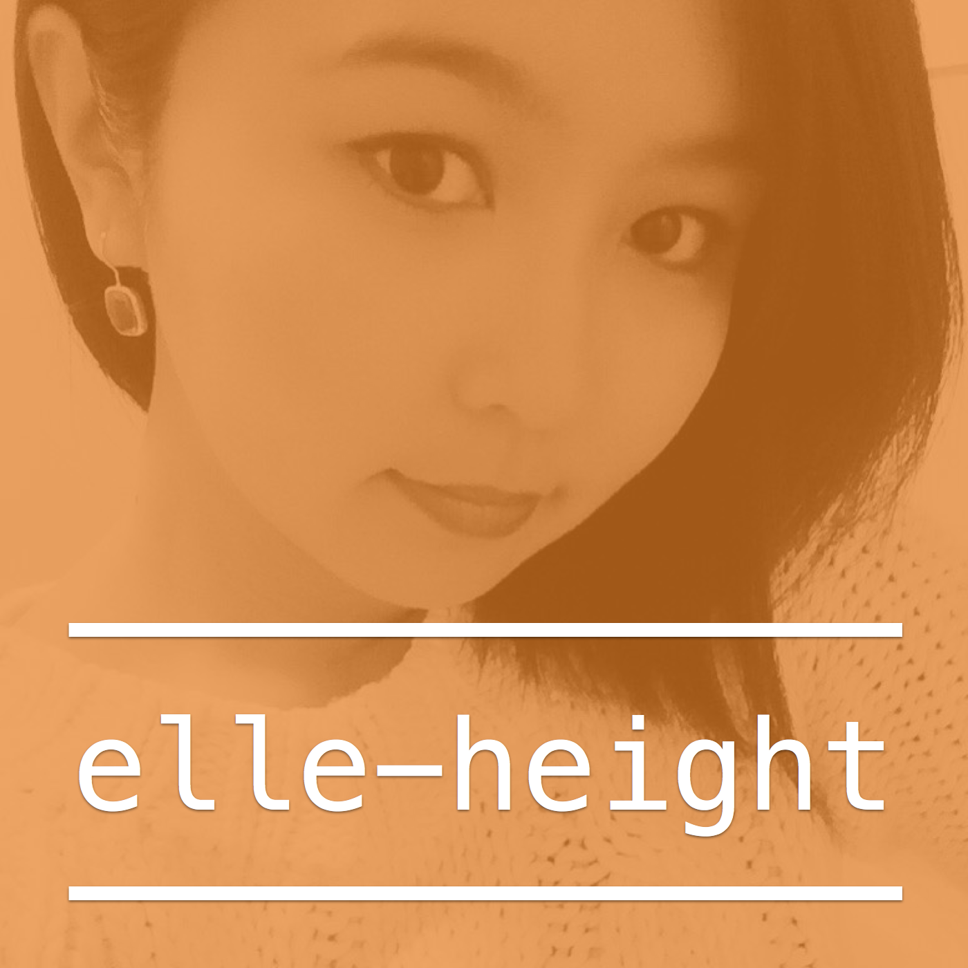 elle-height