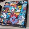 El Mejor Feliz Cumpleaños - Barney El Camión - Canciones Infantiles - Videos Para Niños # Portada del disco