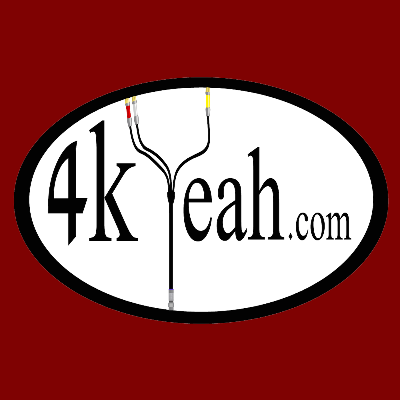 4kYeah | Anime, Movies, and Music