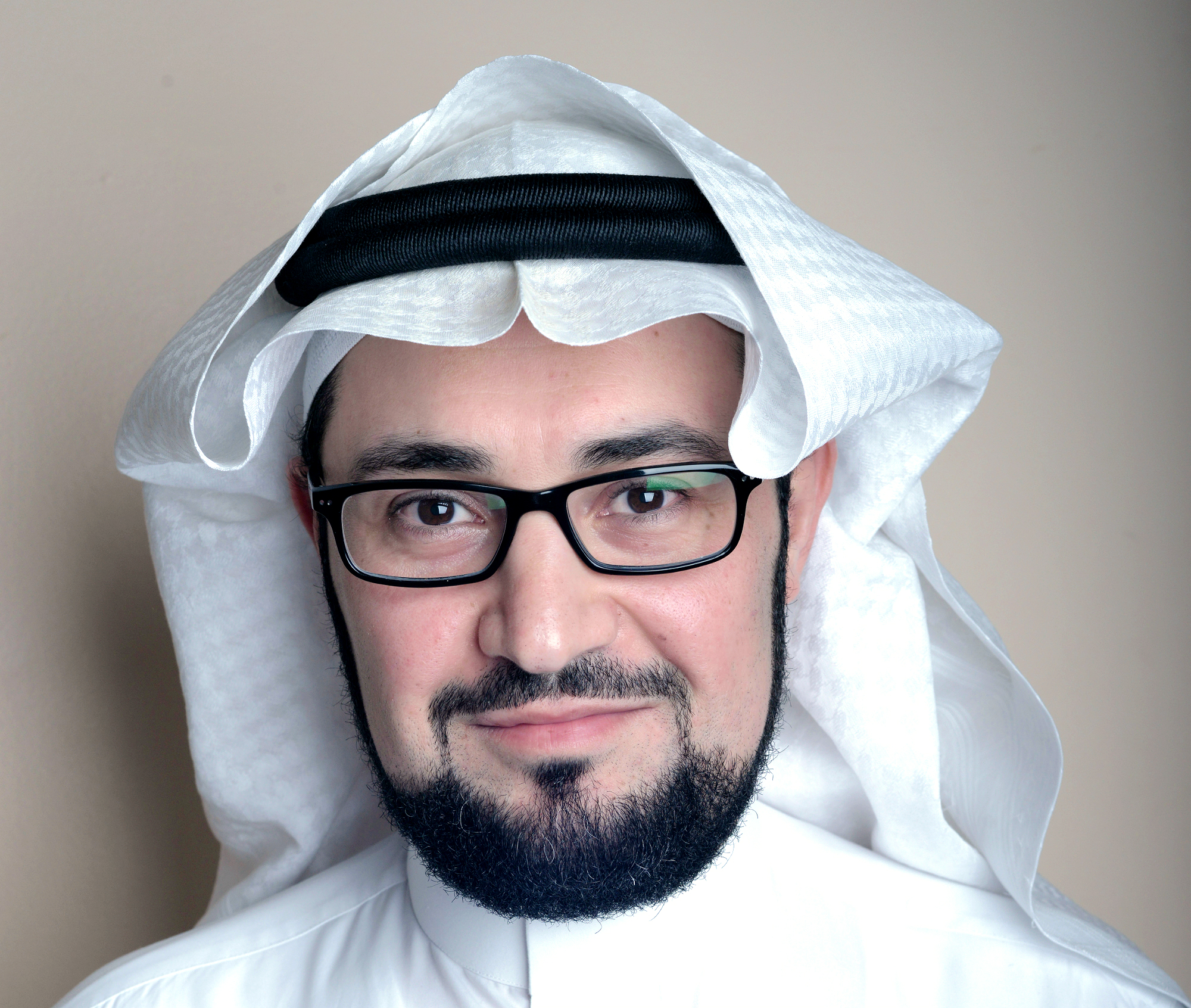 Amr Bakeer