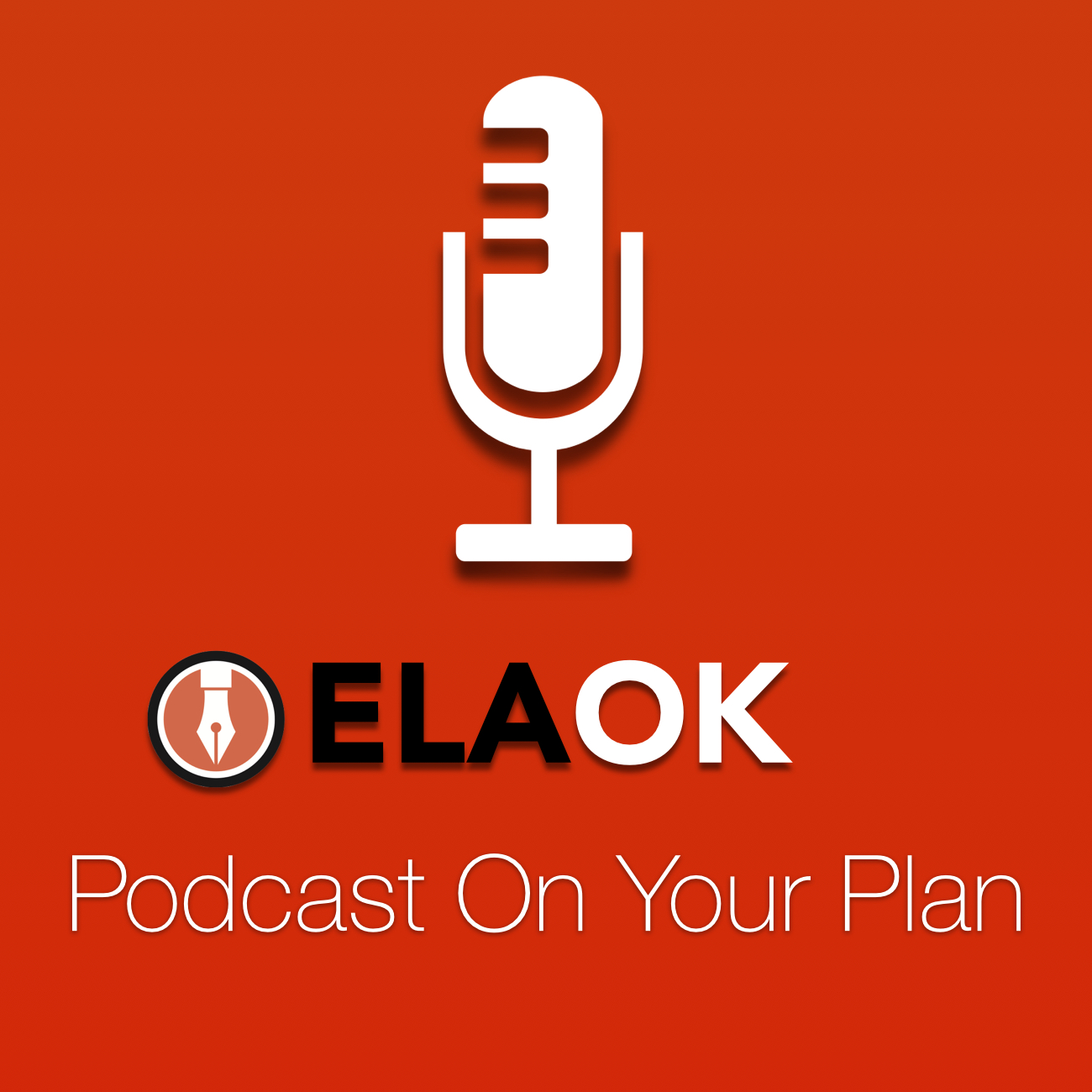 Podcast On Your Plan
