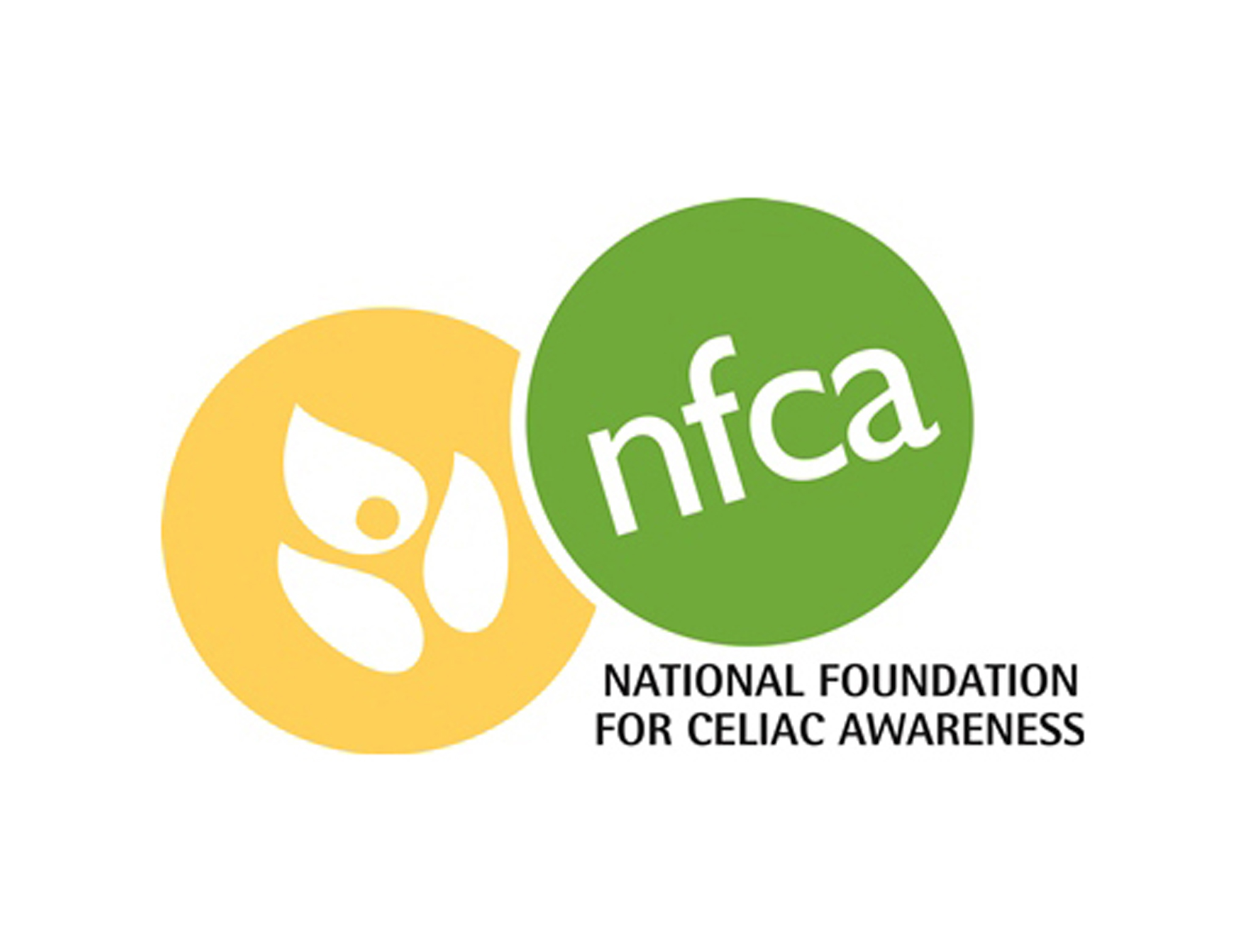 National Foundation for Celiac Awareness Podcast