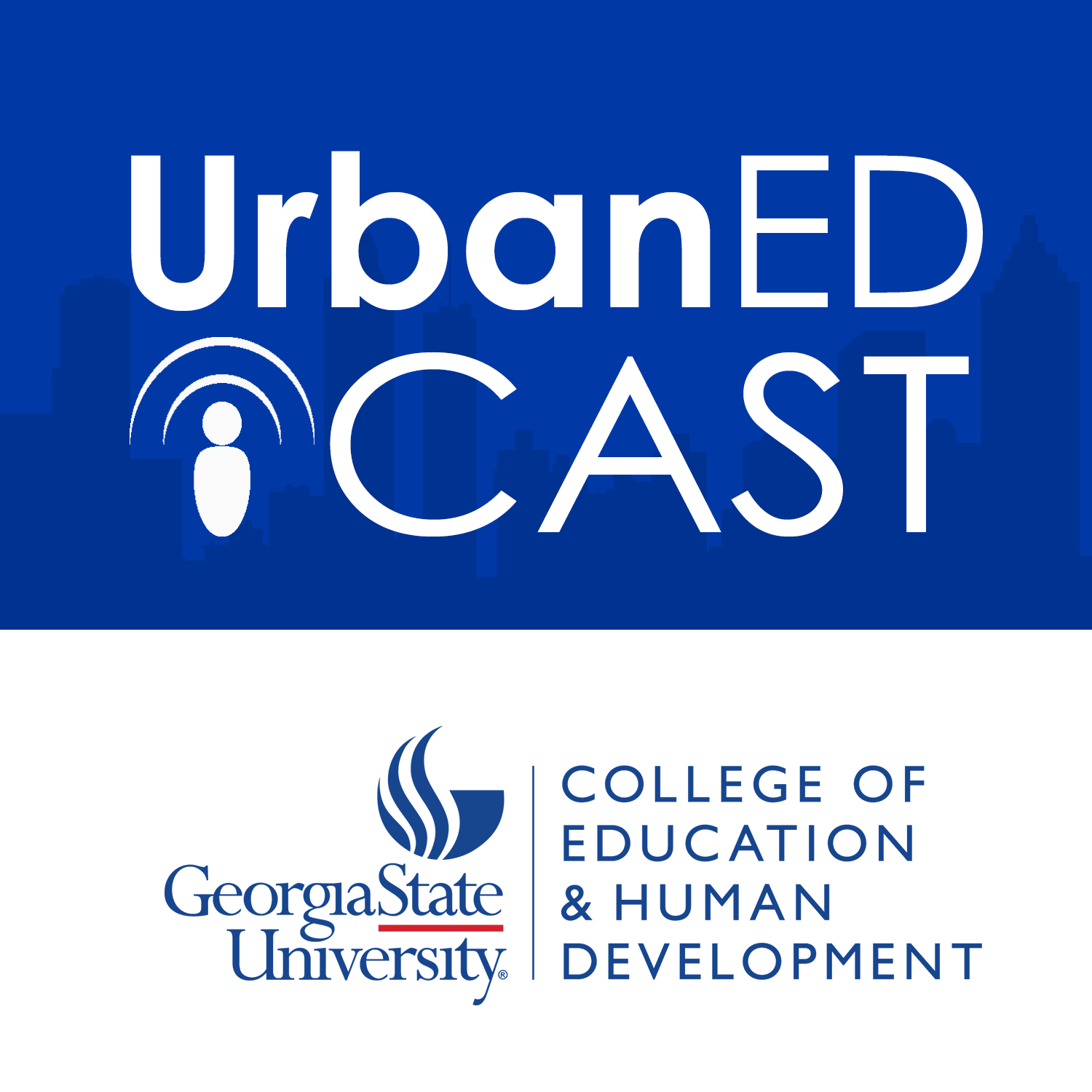 UrbanEd Podcast