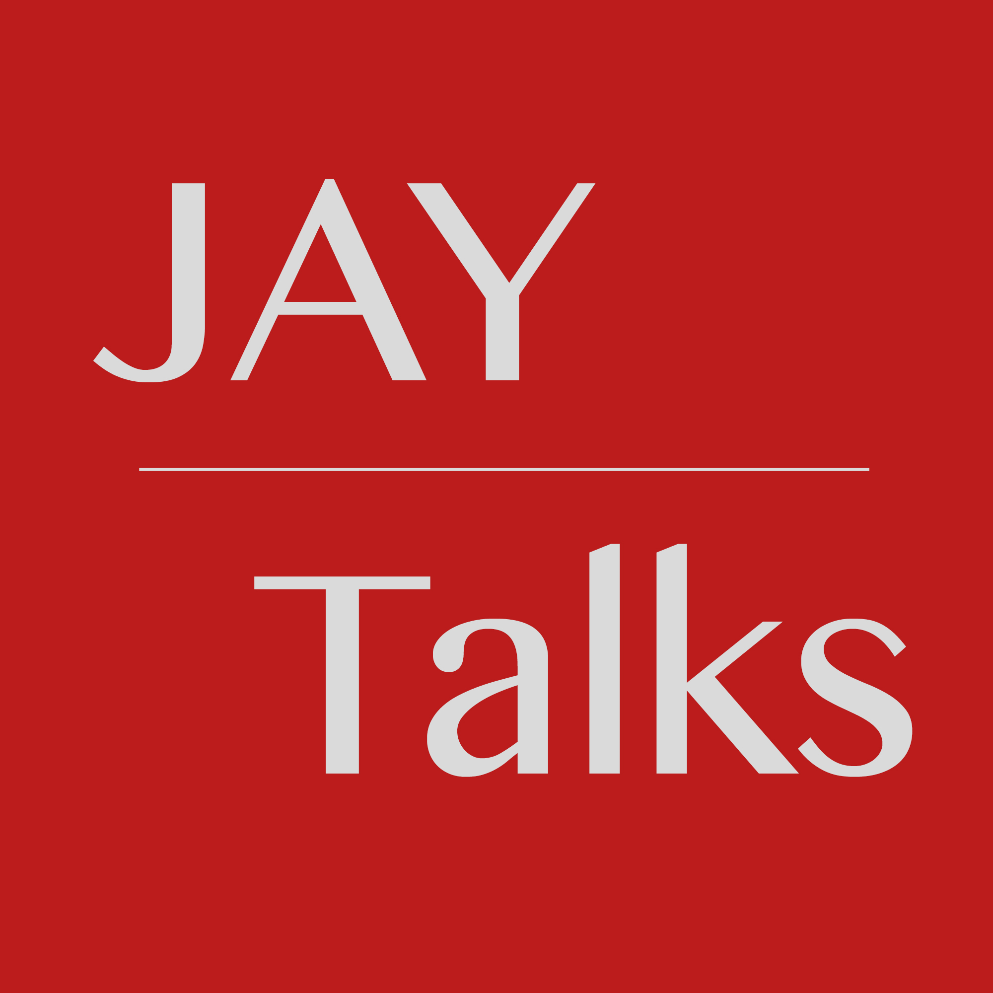 JAY Talks