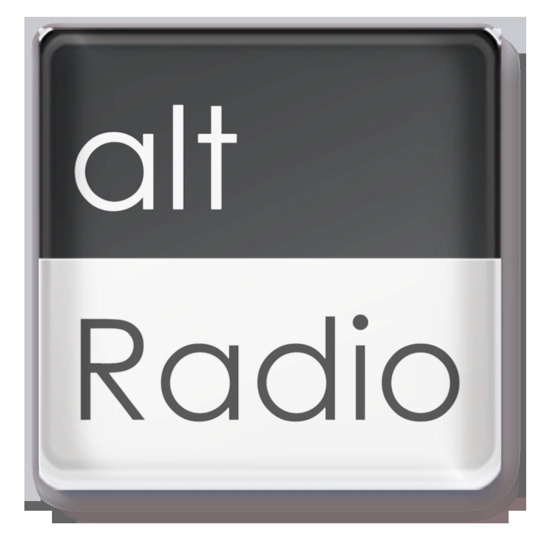 altRadio - Se aude din Timisoara!