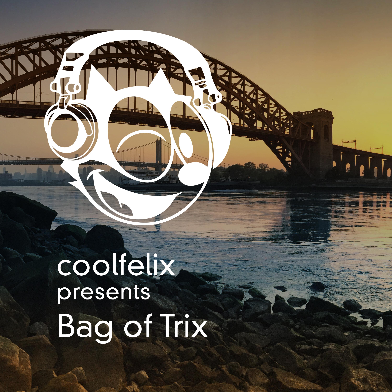 Coolfelix presents Bag of Trix