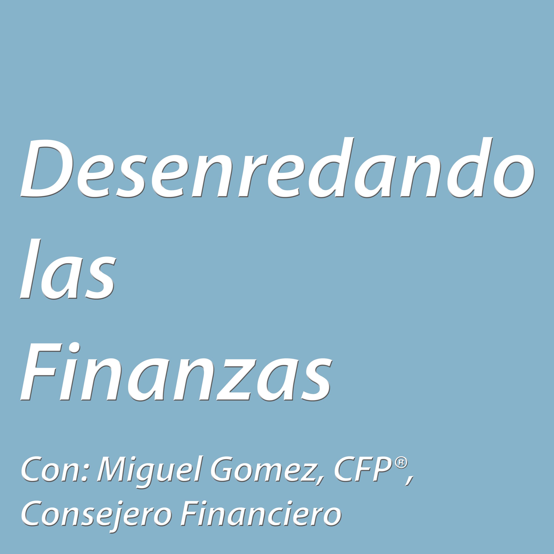 Desenredando las Finanzas