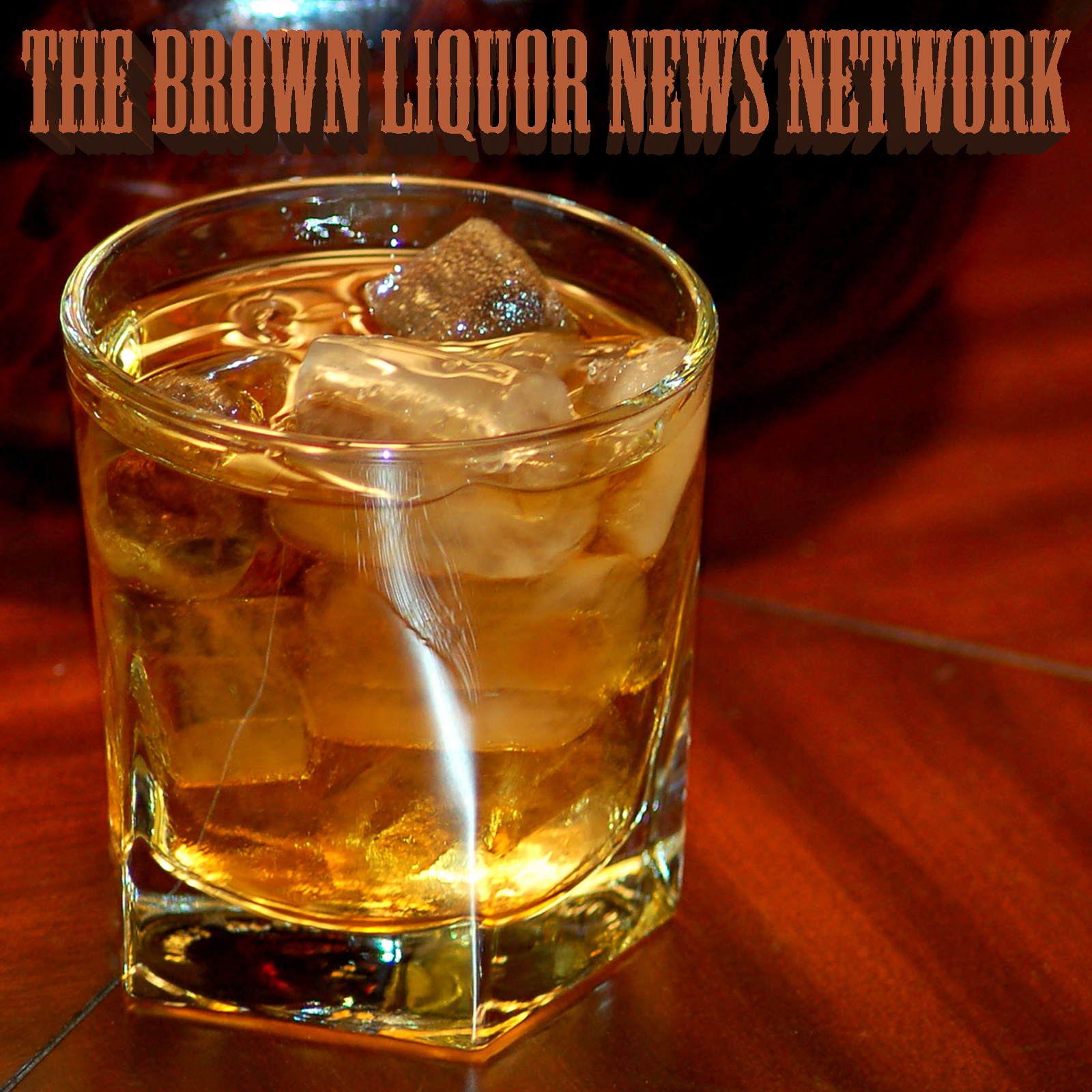 Brown Liquor News Network