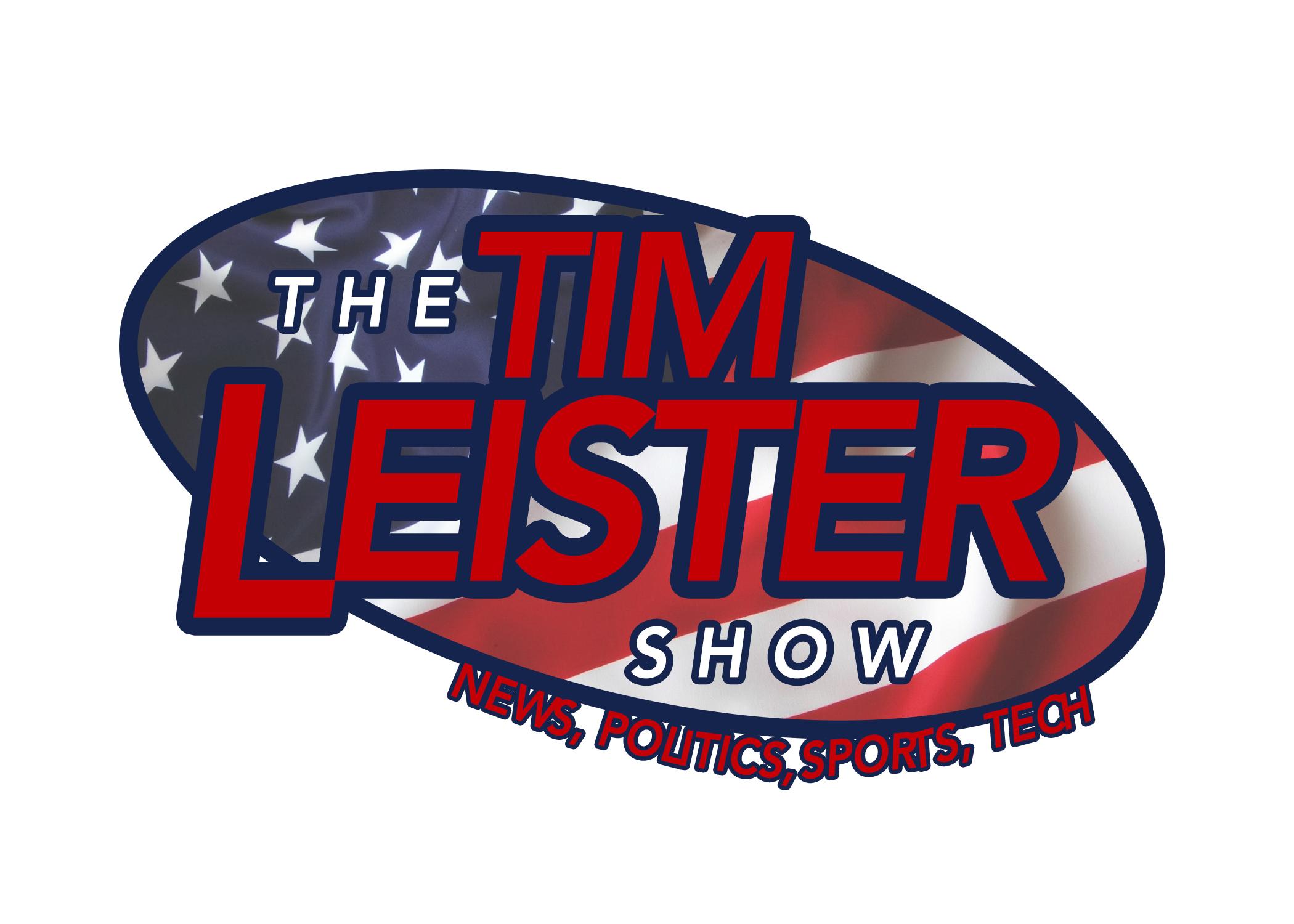 Tim Leister Show