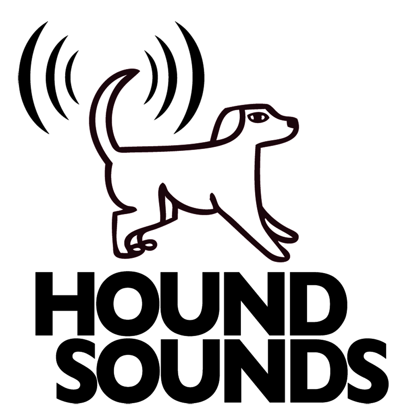 Houndsounds Podcast