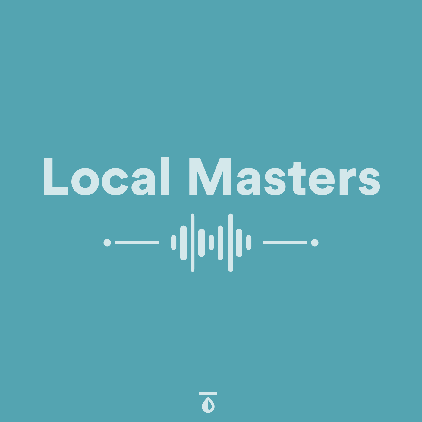 Local Masters