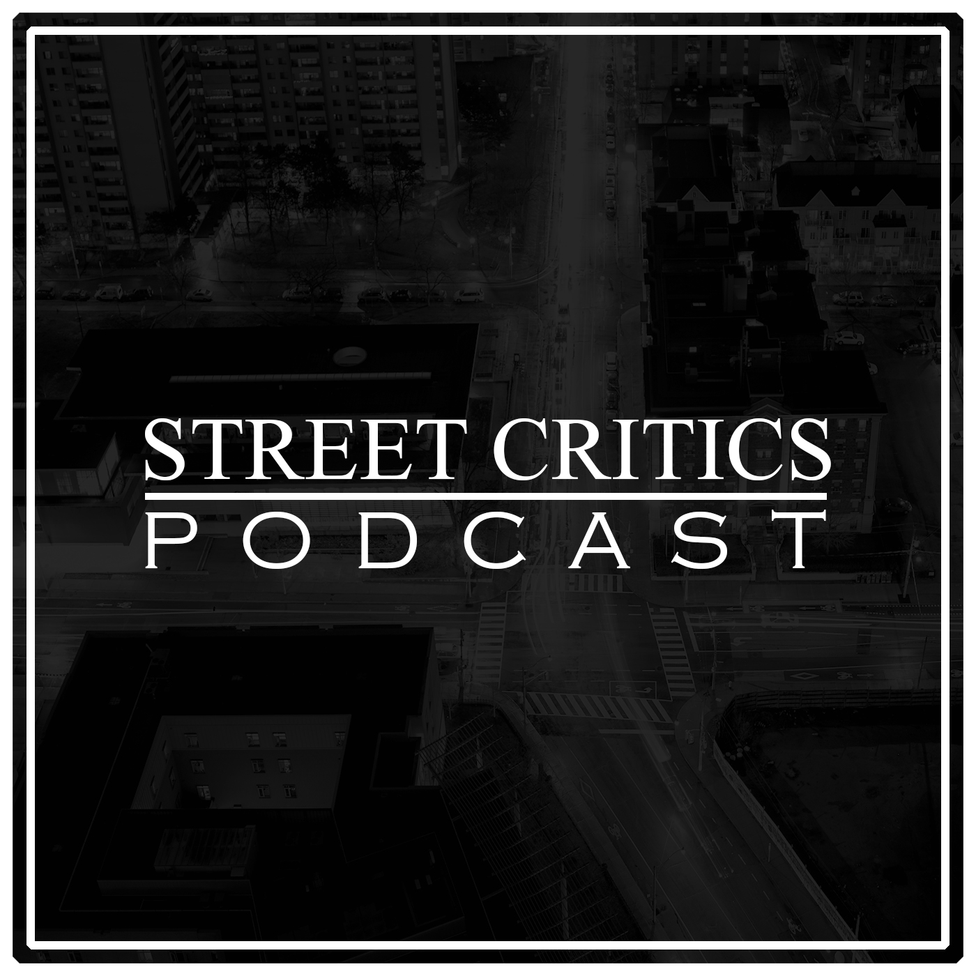 Street Critics
