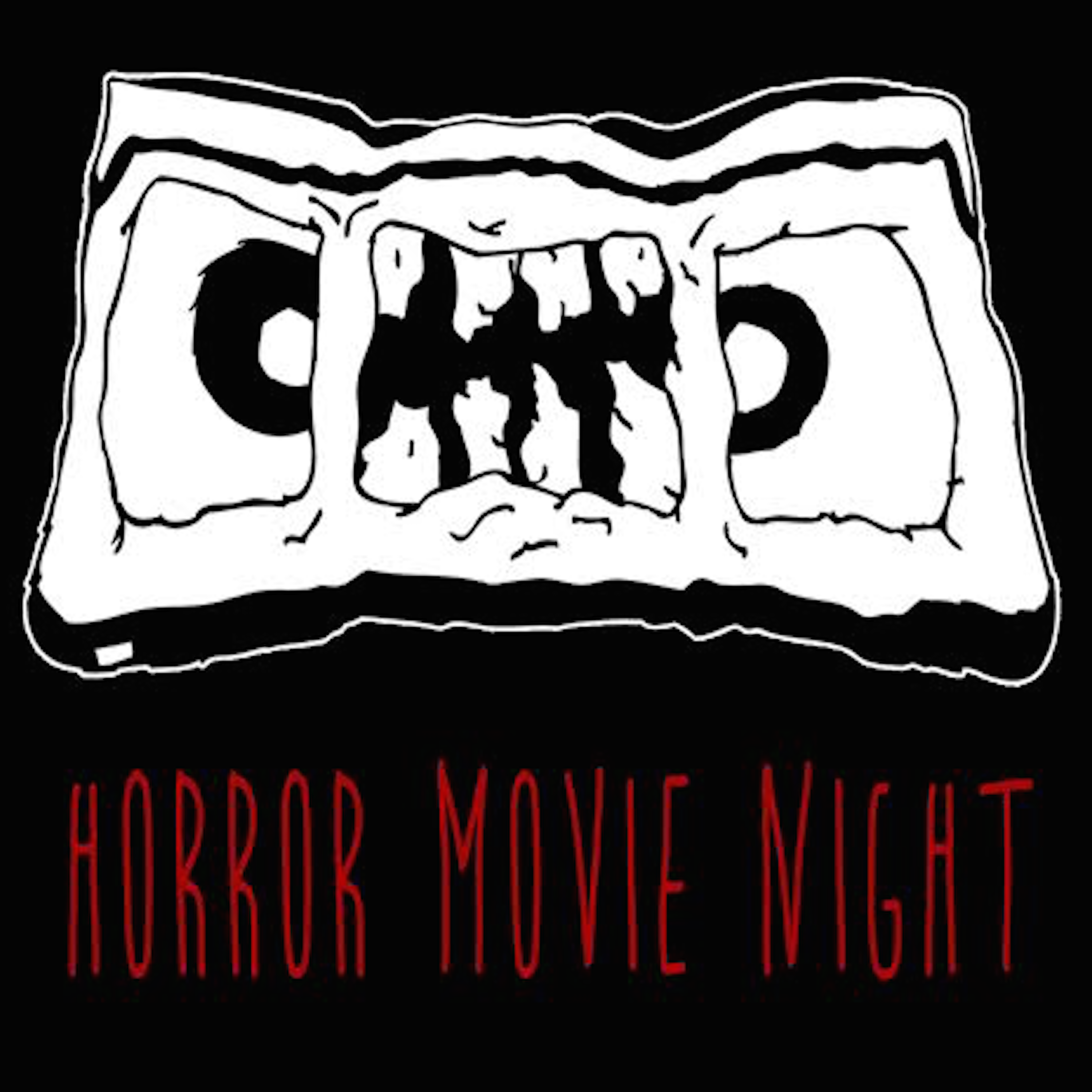 Horror Movie Night